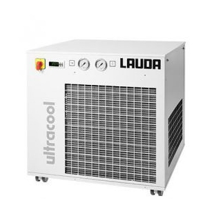 德国LAUDA Ultracool 过程循环冷却器