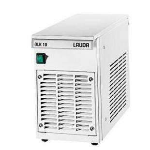 德国LAUDA ETK 浸入式冷却器