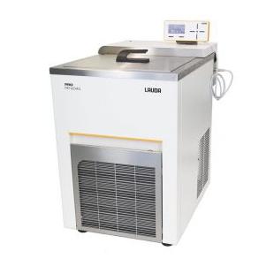 德國LAUDA PRO 制冷恒溫器