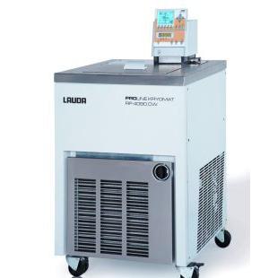 德國LAUDA Proline Kryomate  制冷恒溫器