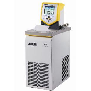 LAUDA ECO 加热制冷恒温器