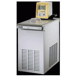 LAUDA Ecoline 校准恒温器