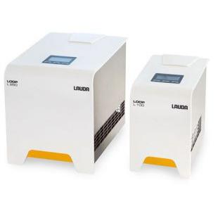 LAUDA LOOP 紧凑型循环恒温器