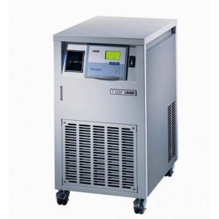 LAUDA Integral T过程恒温器