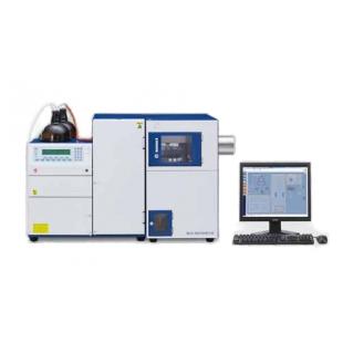 东曹   凝胶渗透色谱仪HLC-8321GPC/HT