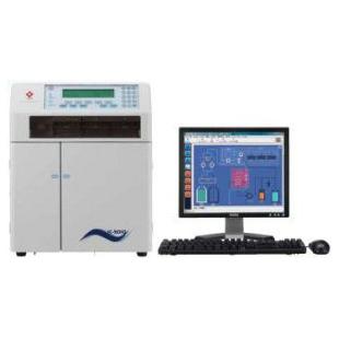 东曹   离子色谱分析系统 IC-2010