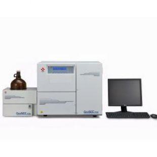 东曹   凝胶渗透色谱仪HLC-8420GPC