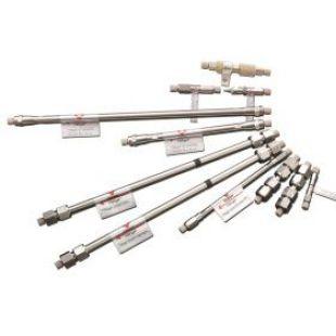 采用TSKgel G4000SWXL分离口蹄疫灭活疫苗146S抗原