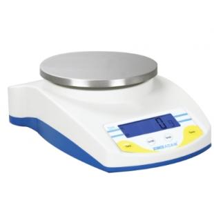 艾德姆   Core® 便携式小天平: CQT 5000