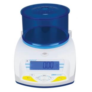 艾德姆  ® 便携式精密天平:HCB 2202