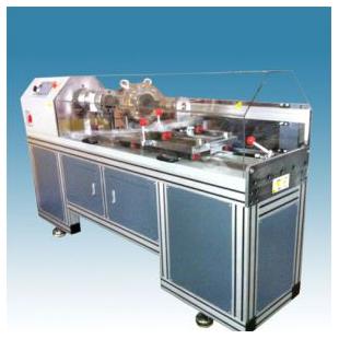 上海衡翼紧固件摩擦系数试验机HY-2000N.M