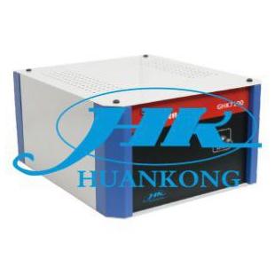 青岛环控  GHK7100标准气体稀释仪