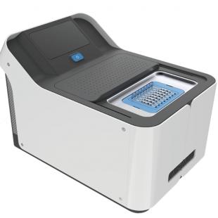 生物标志物检测分析仪