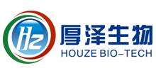 杭州厚泽生物科技有限公司