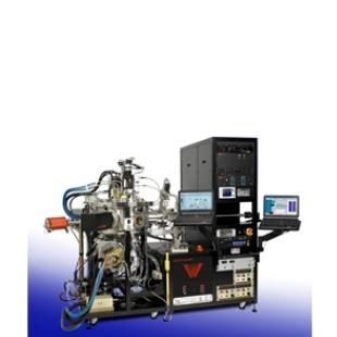 超高真空多腔室物理气相沉积系统