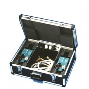气溶胶稀释器