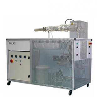 纳米颗粒气溶胶发生器