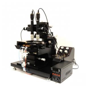 纳米压印系统