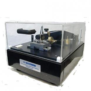 摩擦学测试仪