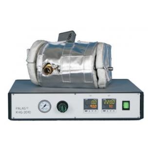 德国PALAS   高温高压型稀释器