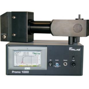 德国PALAS   气溶胶粒径谱仪1000型