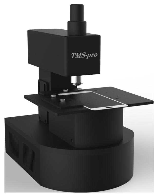 TMS-PRO透过率测量仪.png