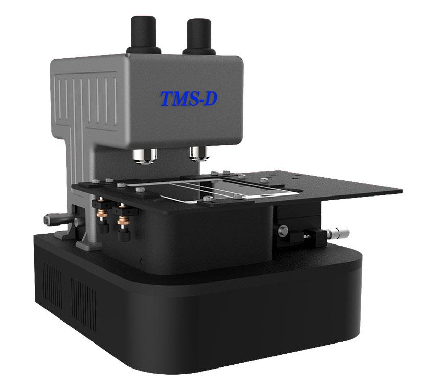 TMS-DUAL透过率测量仪.jpg