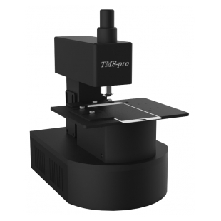 TMS-PRO显微透过率测量仪