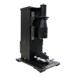 OTM肉厚测量仪