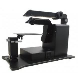 ADMS 角分辨光谱测量仪