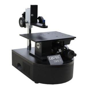 TMS透过率测量仪