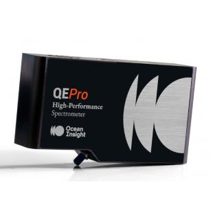 海洋光学QE Pro光纤光谱仪