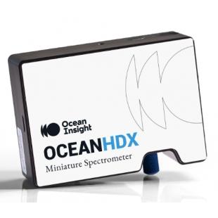 海洋光学Ocean HDX微型光纤光谱仪