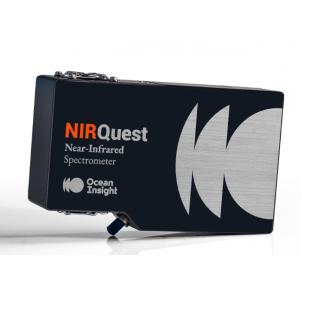 海洋光学 NIRQuest(定制型) 近红外系列光谱仪