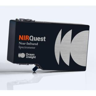海洋光学 NIRQuest(512-2.5) 近红外光谱仪