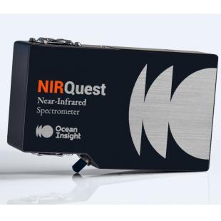 海洋光学近红外-NIRQuest(256-2.1)