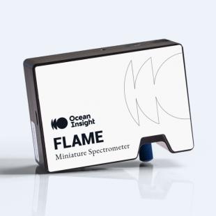 海洋光学Flame-微型光纤光谱仪