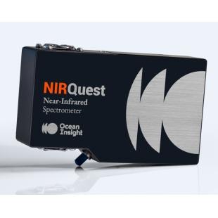 海洋光學高靈敏度NIRQuest + 近紅外光譜儀