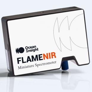 海洋光学flame-NIR近红外光谱仪