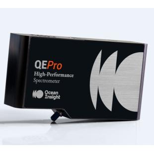 海洋光学QE Pro(ABS)光纤光谱仪