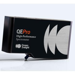 海洋光学 QE Pro(FL) 光纤光谱仪