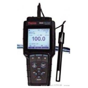 便携式pH套装320P-01