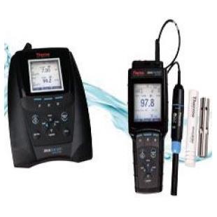 奥立龙便携式溶解氧RDO/DO套装320D-01A