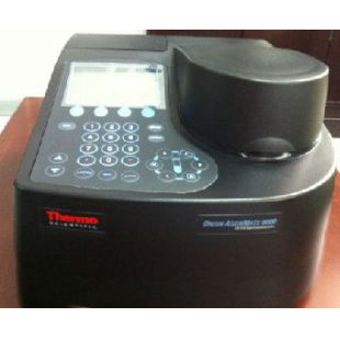 · AquaMate 8000 紫外/ 可见水质分析仪——科学研究,常规检测 高强度氙灯(测量时发出