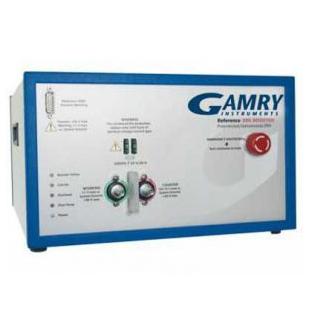 Gamry�流这是一个俊美放大器 Reference 30k Booster