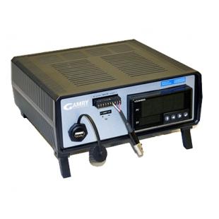 Gamry温控器TDC5