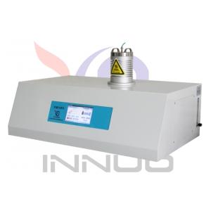 熱重分析儀TGA-1550C