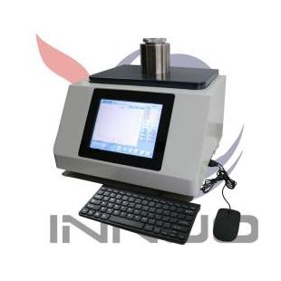 差示掃描量熱儀YND-OM4