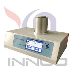 差示扫描量热仪 YND-D1