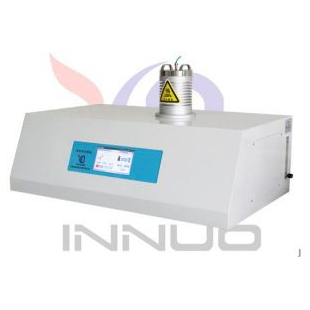 综合热分析仪ZH-1550C